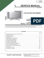 LC2632DA5U.pdf