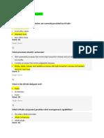 RPA Awareness Training Q.docx
