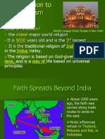 hinduismupload-150603155307-lva1-app6892