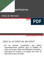 Arbol de Decision