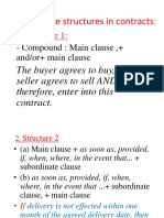 contract language.pptx