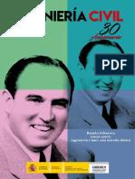 3-98-PB.pdf