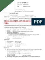 SALES CONTRACT (2).docx