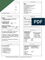 flashcard ppw - Ritz.docx