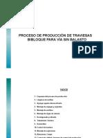 06 Proceso de producción de traviesas bibloque para vía sin balasto.pdf
