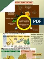 Clase 1 Prehistoria y Linea de Tiempo.