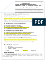 test de lectura Nº  1 FILA  Almacencito - copia.docx