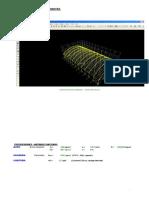 Memoria Calculo Estructural techado Huarocondo _2 (1).docx
