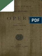 044_Metastasio_Opere_1_si185.pdf