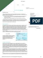 analisis fase de vibravicones.pdf