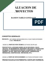 CLASE 1 - conceptos.pdf