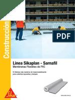 Folleto Sikaplan.pdf