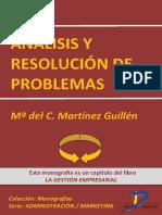 Analisis y resolucion de proble - Martinez Guillen, Maria del Car.pdf