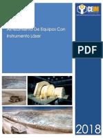 Manual Alineamiento laser Vulco.docx