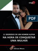 11-Segredos-de-um-Homem-Alpha-na-Hora-de-Conquistar-Uma-Mulher (1).pdf