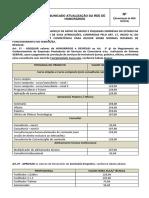 9 Arquivo 794 Atualizacao Rde 30.2016 Para Credenciados