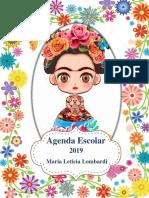 AGENDA DE FRIDA-2-convertido.docx