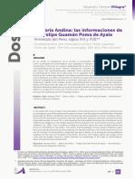 v01_n02_a01.pdf