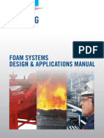 Kopiya-SOLBERG-Design-Application-Manual-F-2013014-6_EN.pdf