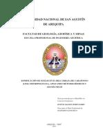 27-Tavera_Duenaz_2014.pdf
