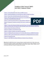 pcsmanual_current.pdf