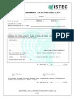 Formulario 2 - Solicitud de prorroga.docx