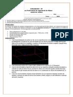 EvaluaciónParcialSoftwareMinero2018II