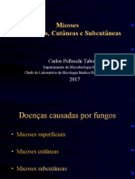 micosescutaneasSubcutFarm17.pdf