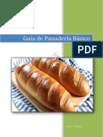 GUIA PANADERIA BASICO.docx