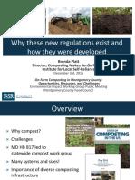 Platt on Farm Composting (1)