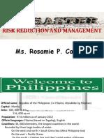 riskreductionandmanagement-121102223130-phpapp02