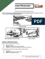 Topik 1  Karangan Rangsangan.pdf