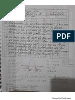 NuevoDocumento 2018-11-29 21.42.42.pdf