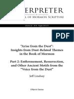 lindsay-v22-2016-pp233-277-PDF.pdf