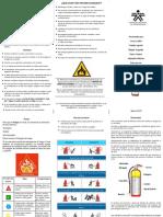 folleto extintores.docx