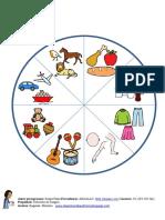 Ruleta_categorias_semanticas.pdf