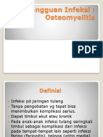 osteomielitis - Copy.ppt