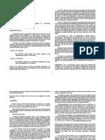 G.R. No. 145561-HONDA.docx