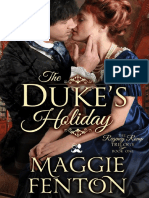Maggie_Fenton_-_The_Regency_Romp_Trilogy_01_-_The_Dukes_Holiday.pdf