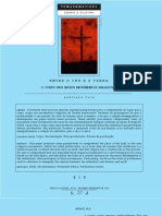 Corpo e religião - Matizes - Pich