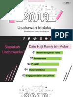 2019-Education-Plan-PowerPoint-Templates (1).pptx