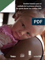 CAIF_gestion_humana.pdf