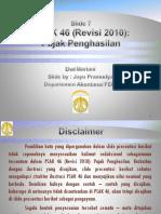 Slide-7-PSAK-46.pptx