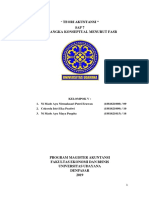 7. KERANGKA KONSEPTUAL MENURUT FASB.docx