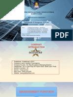 Presentation MGT 162