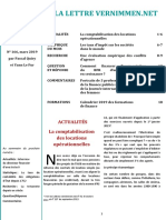 Vernimmen_lettre_numero_166.pdf