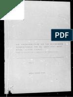 0737_1.pdf