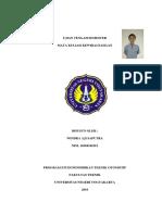 UJIAN TENGAH SEMESTER KWU.docx