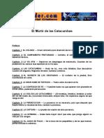 El_Martir_de_las_Catacumbas.pdf