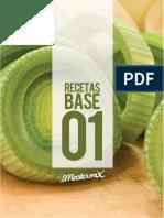 01_Recetas_Base_MASTERMIX.pdf